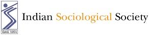 Counsil for Social Development